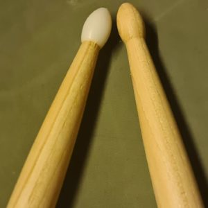 Nylon or Wooden Tip? What is best to use?