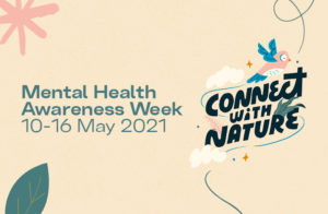 Mental Health Awareness Week: Music and Nature