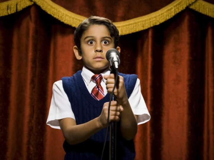 7 Ways To Handle Music Performance Anxiety (Stage Fright)